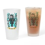 Cecil Drinking Glass