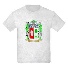 Ceccuzzi T-Shirt