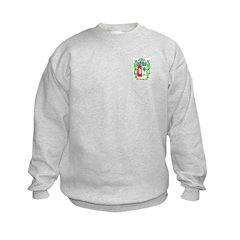 Ceccoli Sweatshirt
