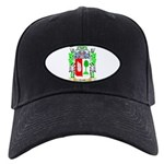 Cecchi Black Cap
