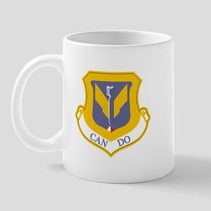 AAAAA-LJB-165-A Mugs