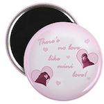 Mini Love Magnet 1