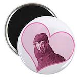 Mini Love Magnet 2