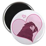Mini Love Magnet 3