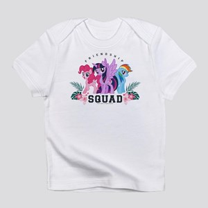 My Little Pony Squad Infant T-Shirt