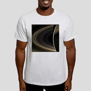 S Rings T-Shirt