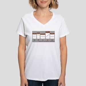SPICE tshirt T-Shirt