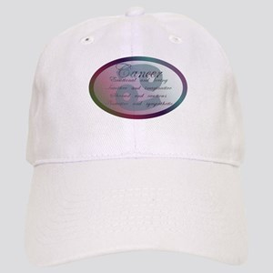 Cancer Cap