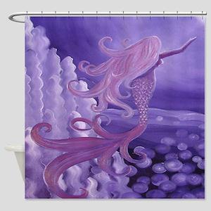 Mermaid (lavender)