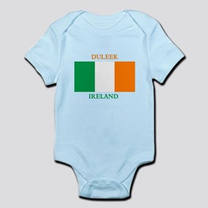 Duleek Ireland Body Suit