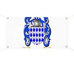Cebollas Banner