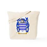Cebolla Tote Bag