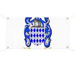 Ceballos Banner