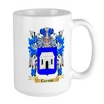 Cazenove Large Mug