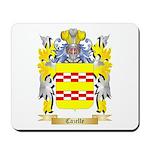Cazelle Mousepad
