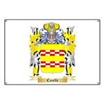 Cazelle Banner