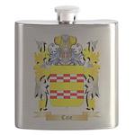 Caze Flask