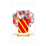 Cayley Sticker (Rectangle)