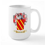 Cayley Large Mug
