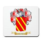 Cayley Mousepad