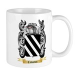 Cawston Mug