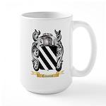 Cawston Large Mug