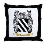 Cawston Throw Pillow