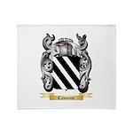 Cawston Throw Blanket