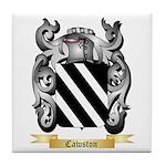 Cawston Tile Coaster