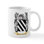 Cawstan Mug