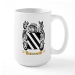 Cawstan Large Mug
