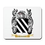 Cawstan Mousepad