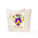Cawsey Tote Bag