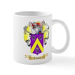Cawsey Mug