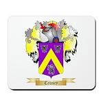 Cawsey Mousepad