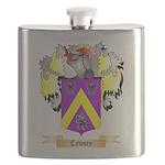 Cawsey Flask