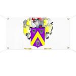 Cawsey Banner