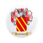 Cawley 3.5