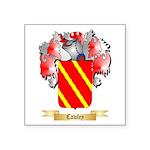 Cawley Square Sticker 3