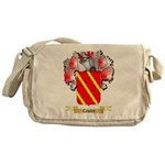 Cawley Messenger Bag