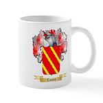 Cawley Mug