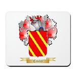 Cawley Mousepad