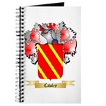 Cawley Journal