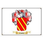 Cawley Banner