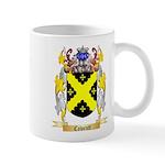 Cawcutt Mug