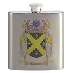 Cawcutt Flask