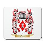 Cavy Mousepad