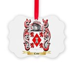 Cavy Picture Ornament