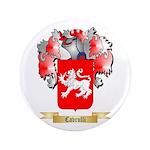Cavrulli 3.5