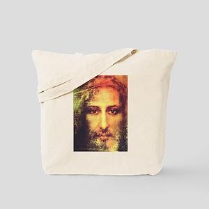 Image of Christ Tote Bag